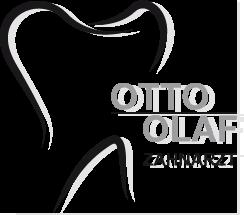 Otto Olaf - Zahnarzt | Gesundheit für Ihre Zähne